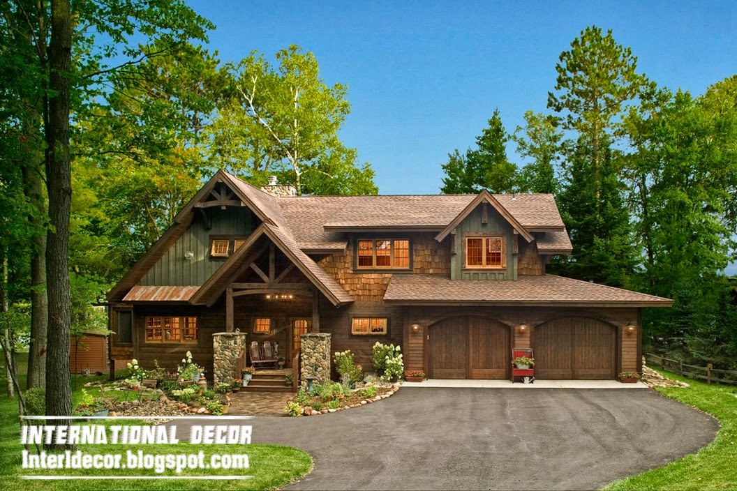Old-farmhouse-in-the-woods-with-a-rustic-interior-2 Old House Exterior Design Ideas on outdoor design ideas, hood design ideas, house restaurant ideas, house exterior construction, house with exterior stone veneer, house beautiful home, plumbing design ideas, house exterior furniture, travel design ideas, crafts design ideas, history design ideas, house with stone exterior siding, house floor plan names, stone design ideas, haircuts design ideas, house exterior remodeling before and after, house exterior eagle, sheds design ideas, interior design ideas, house exterior decorating,