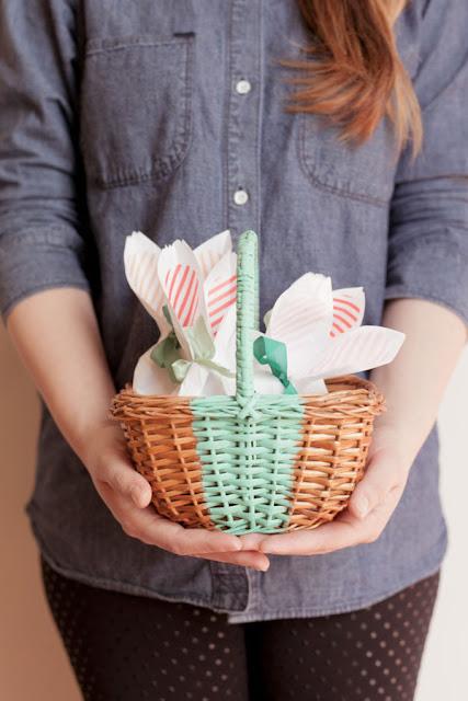 Дарим конфеты! Советы, рекомендации, оригинальная упаковка своими руками http://prazdnichnymir.ru/