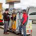 Receita encontra irregularidades em 34% dos postos de combustíveis fiscalizados no Paraná