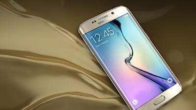 Samsung galaxy s6 edge nhat chinh hang ha noi