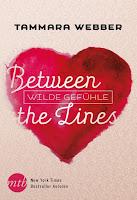 http://romantische-seiten.blogspot.de/2016/11/between-lines-wilde-gefuhle-von-tammara.html