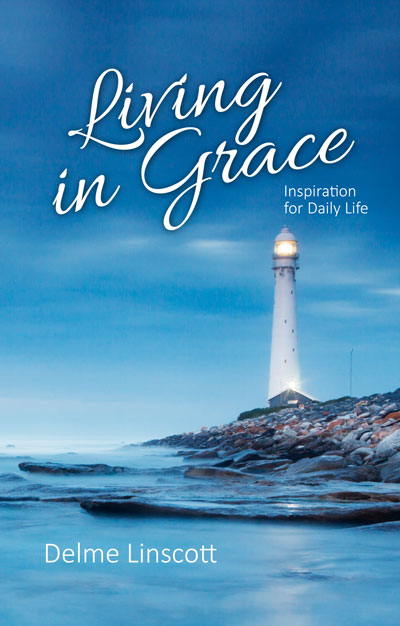 Living in Grace - Inspiration for Daily Life