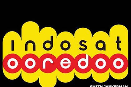 Lowongan Kerja Duri – Dumai : PT. Indosat Ooredoo September 2017