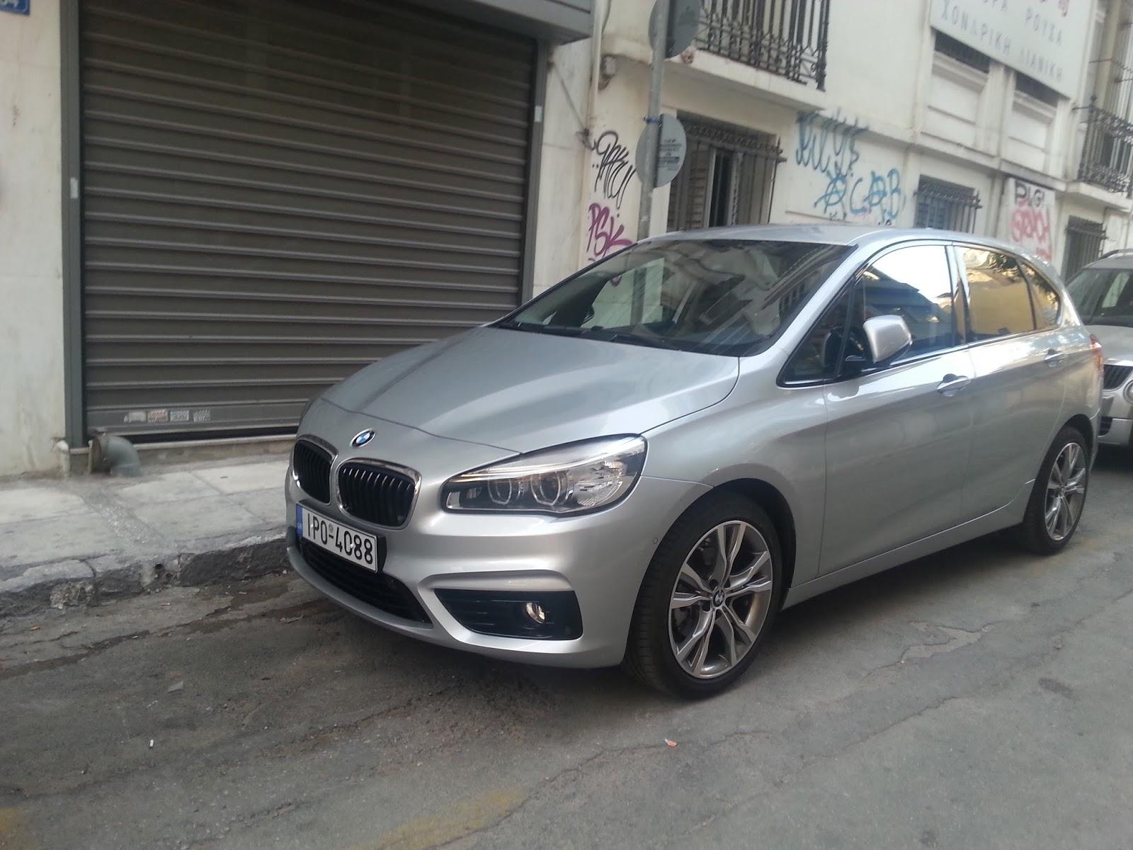 f1 Τα 10 καλύτερα αυτοκίνητα για νέες μαμάδες topspeed.gr, zblog, μαμάδες, μητέρες, μωρά