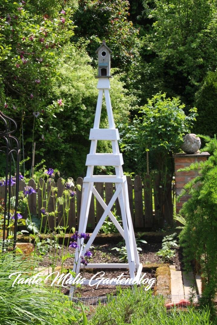 Obelisk DIY