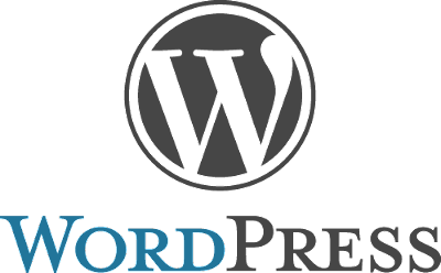 Cara Membuat Blog / Website Dengan Wordpress.org (selft hosted)