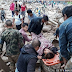 Colombia Landslides: At least 154 people confirmed dead and many injured