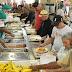Café da manha e jantar a R$ 0,50 no restaurante comunitário de Ceilândia é uma experiência, afirma GDF