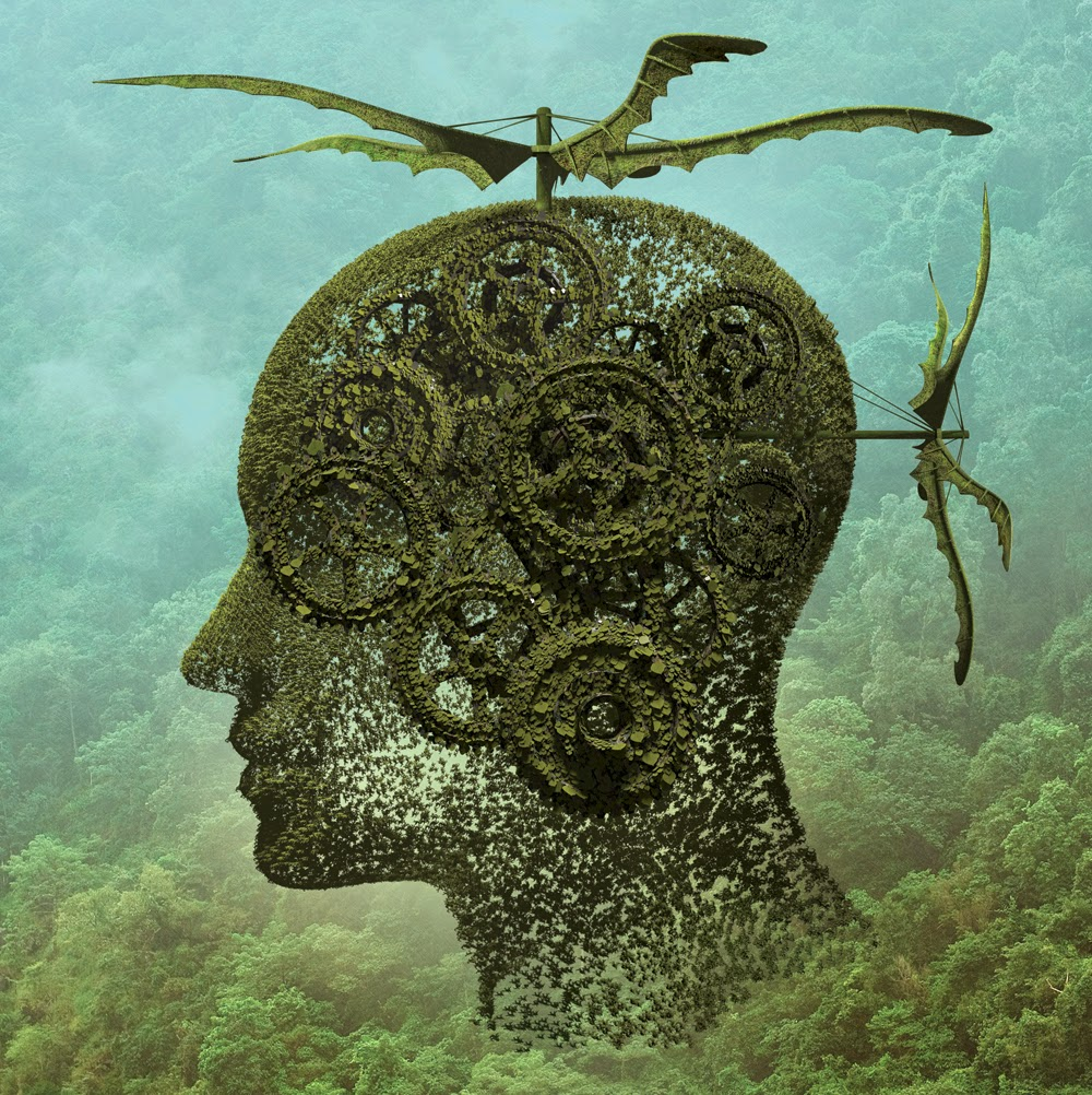 08-Igor-Morski-Surreal-Art-voice-of-your-Imagination-www-designstack-co