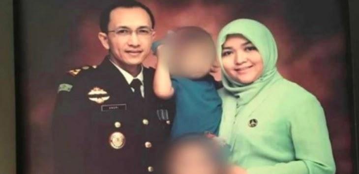 Jaksa Kasus Ahok Korban Lion Air Santuni Janda dan Anak Yatim Setiap Jumat