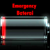 Penyebab Mengapa Android Boros Baterai