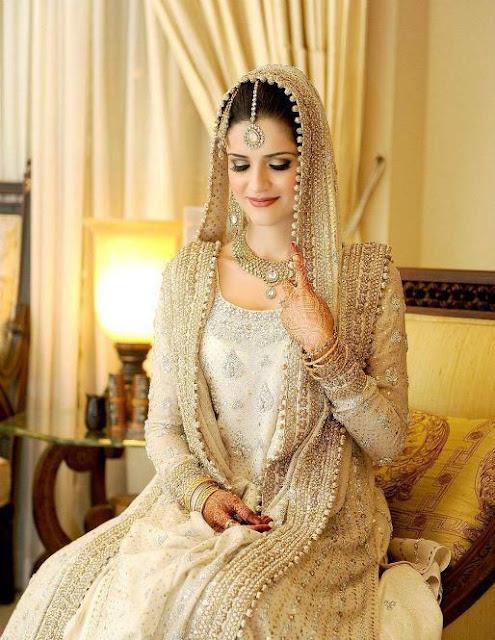 Image result for white colour dress photo