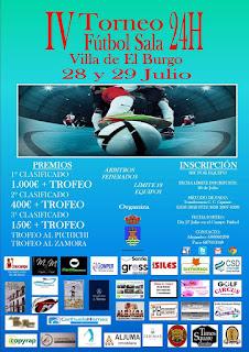 torneo-futbol-sala-24-horas-el-burgo-malaga-deporte