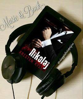 http://viaggiatricepigra.blogspot.it/2018/01/music-elastic-heart-sia.html