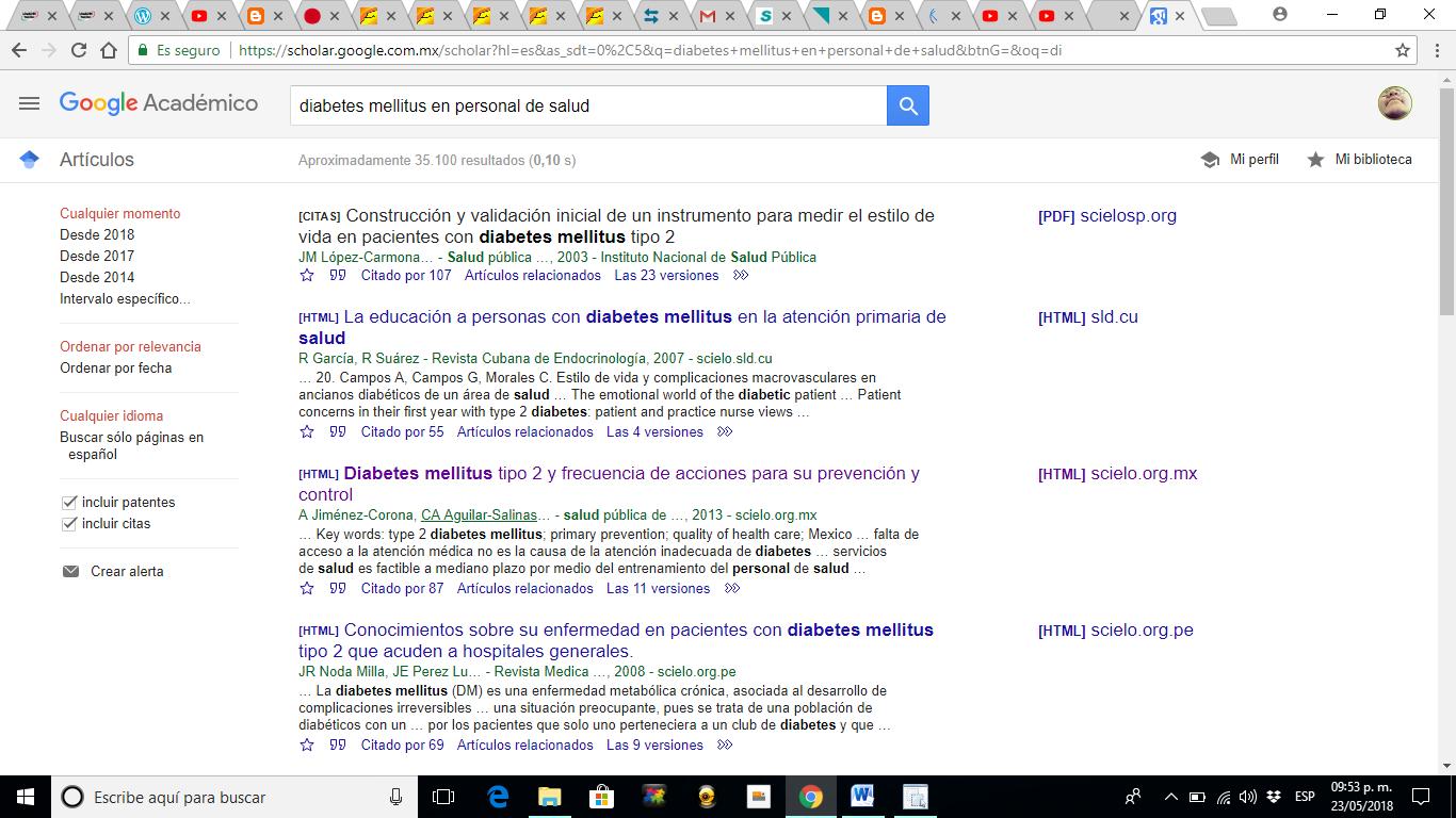 fisiopatologia diabetes mellitus tipo 2 scielo buscador