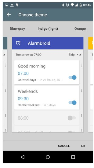 Download Alarmdroid Apk For Android Approm Org Best Site