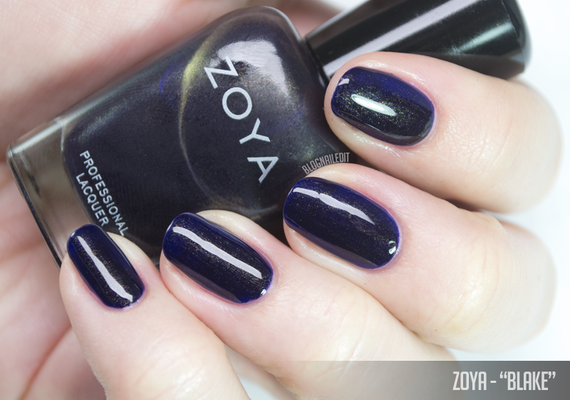 Zoya party girls winterholiday 2017 collection and a party icon zoya blake reheart Choice Image