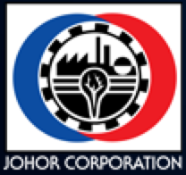 Biasiswa Johor Corporation Education Sponsorship Programme (JCES)