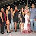 Zulma Jimenez es Nuestra Belleza 2 de Agosto