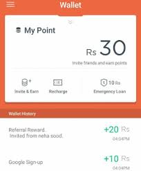 Best 6 Highest Paying Unlimited Recharge Apps For Android