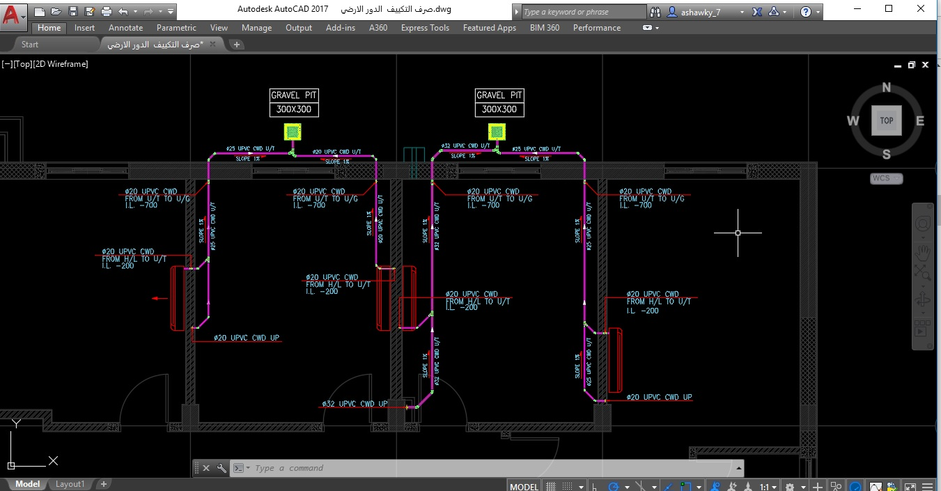 Plumbing Shop drawing Project,water supply,drainage and HVAC drainage ,water supply shop drawing,water supply shopdrawing dwg,drainge shop drawing,drainge shop drawing dwg,HVAC drainage shop drawings,HVAC drainage shop drawing dwg