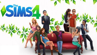 the sims offline android apk download