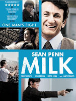 Mi nombre es Harvey Milk, 2008, peli