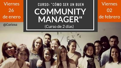 curso-community-manager-26-enero-02-febrero