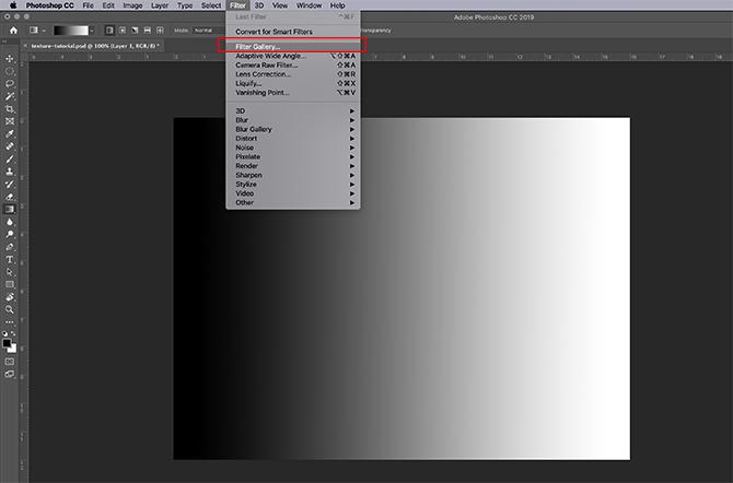 buat-dasar-tekstur-photoshop-cc-03-filter-galeri