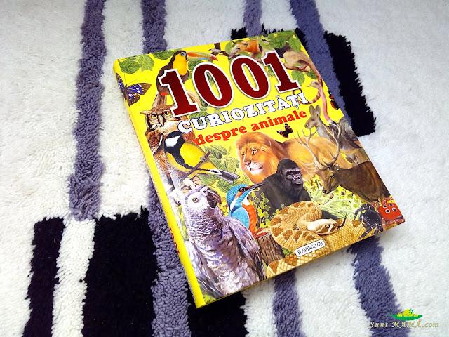 1001-curiozitati-despre-animale.jpg