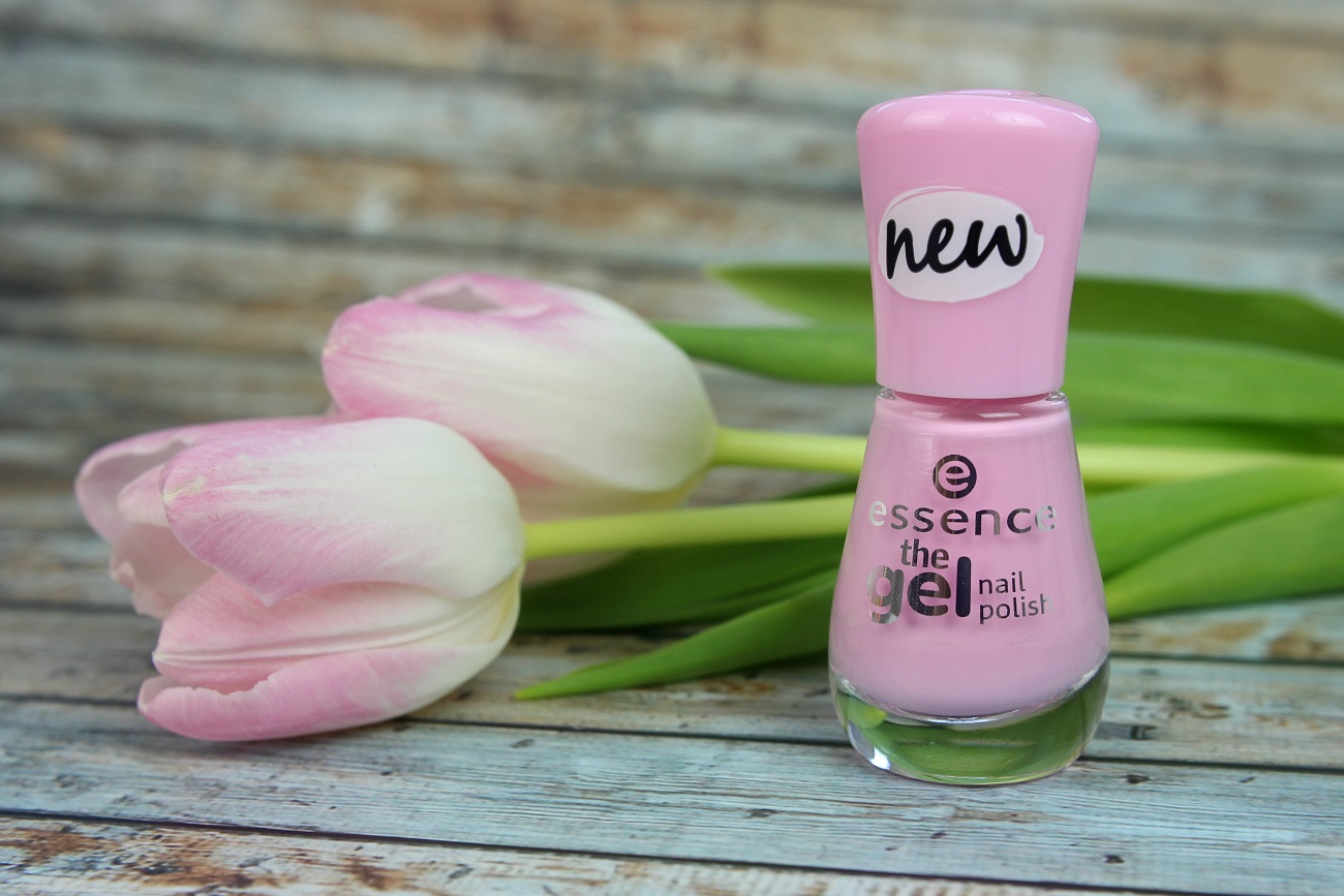 be awesome tonight, cosmetics, drogerie, essence, frühling, nägel lackieren, nageldesign, nagellack, nail stickers, nailart, nails, neues sortiment, review, rosa, sticker, swatches, the gel nail polish, vintage,