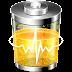 ဖုန္း Battery အားျပည့္ရင္ ဆက္ျပီးအားမ၀င္နိုင္ေအာင္ထိန္းခ်ဴပ္ေပးမယ့္ App