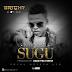 Music Audio : Bright – King'asti Sugu : Download Mp3