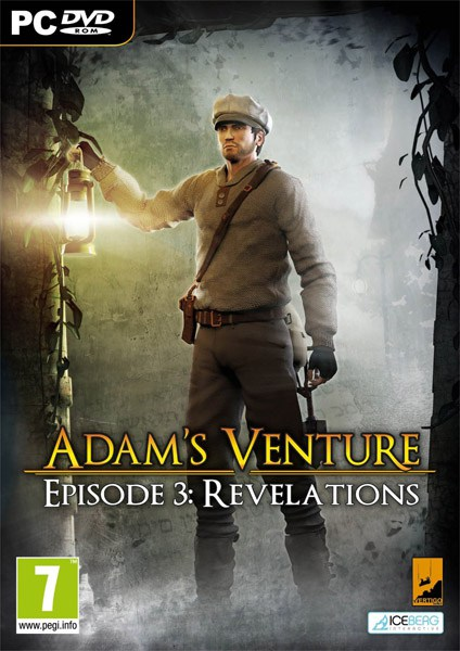 Adams-Venture-3-Revelations-pc-game-download-free-full-version