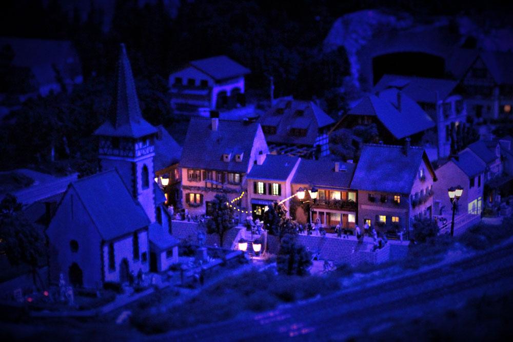 Mini World Lyon + expo Lego Star Wars IMG_2692_trt
