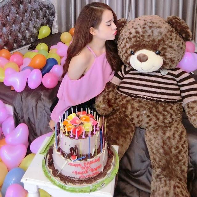quà tặng sinh nhật cho bạn gái quận thủ đức, quà tặng sinh nhật 247