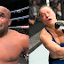10 UFC Moments That Became Memes