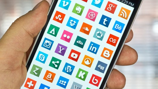 10 Ways Apps Can Make You Rich