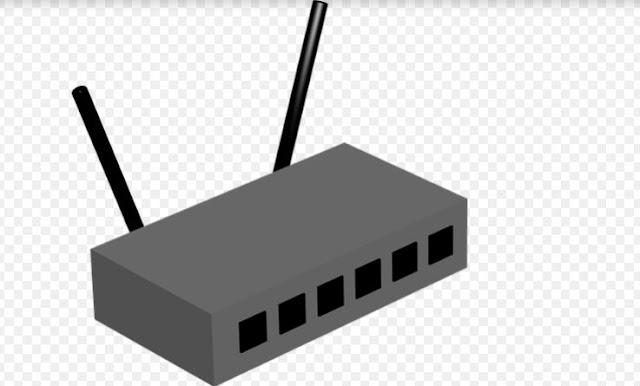 gambar router mikrotik