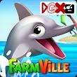 Farmville Tropic Escape MOD Gemas infinitas v 1.75.5401