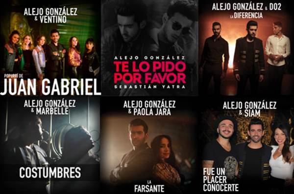 Alejo-González-ledago-Juan-Gabriel