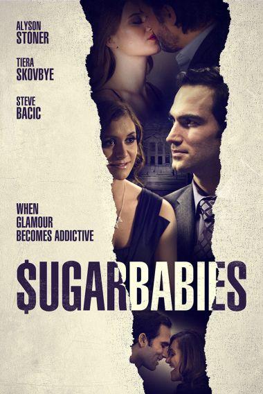 Sugarbabies (2015) ταινιες online seires xrysoi greek subs