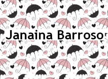 http://j-barroso.blogspot.com.br