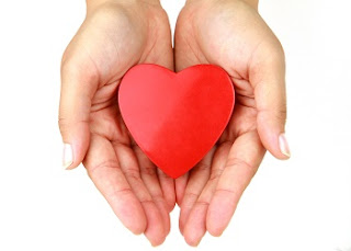 5-tips-to-obtain-a-healthy-heart
