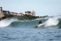 Garazi Sanchez ISA World Surfing Games 04