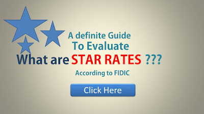 What are Star Rates?