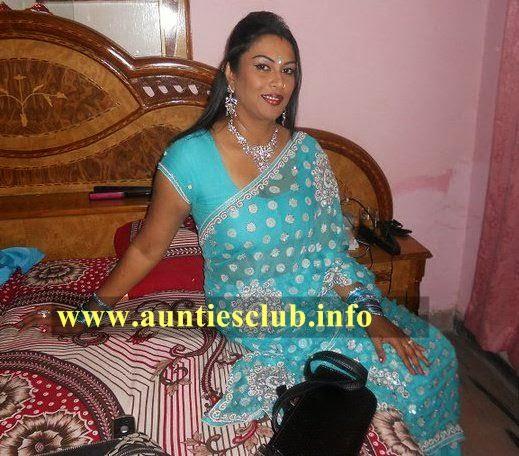 Indian backpage women seeking men usa