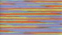мулине Cosmo Seasons 5036, карта цветов мулине Cosmo