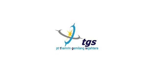 Lowongan Kerja PT. Thamrin Gemilang Sejahtera - Frontliner Gadget ( o2o )