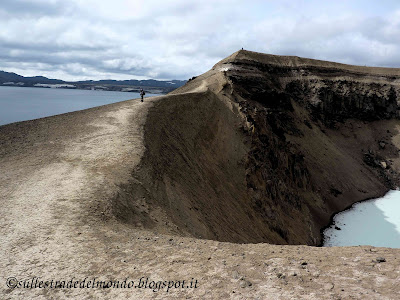 10 cose da fare in islanda